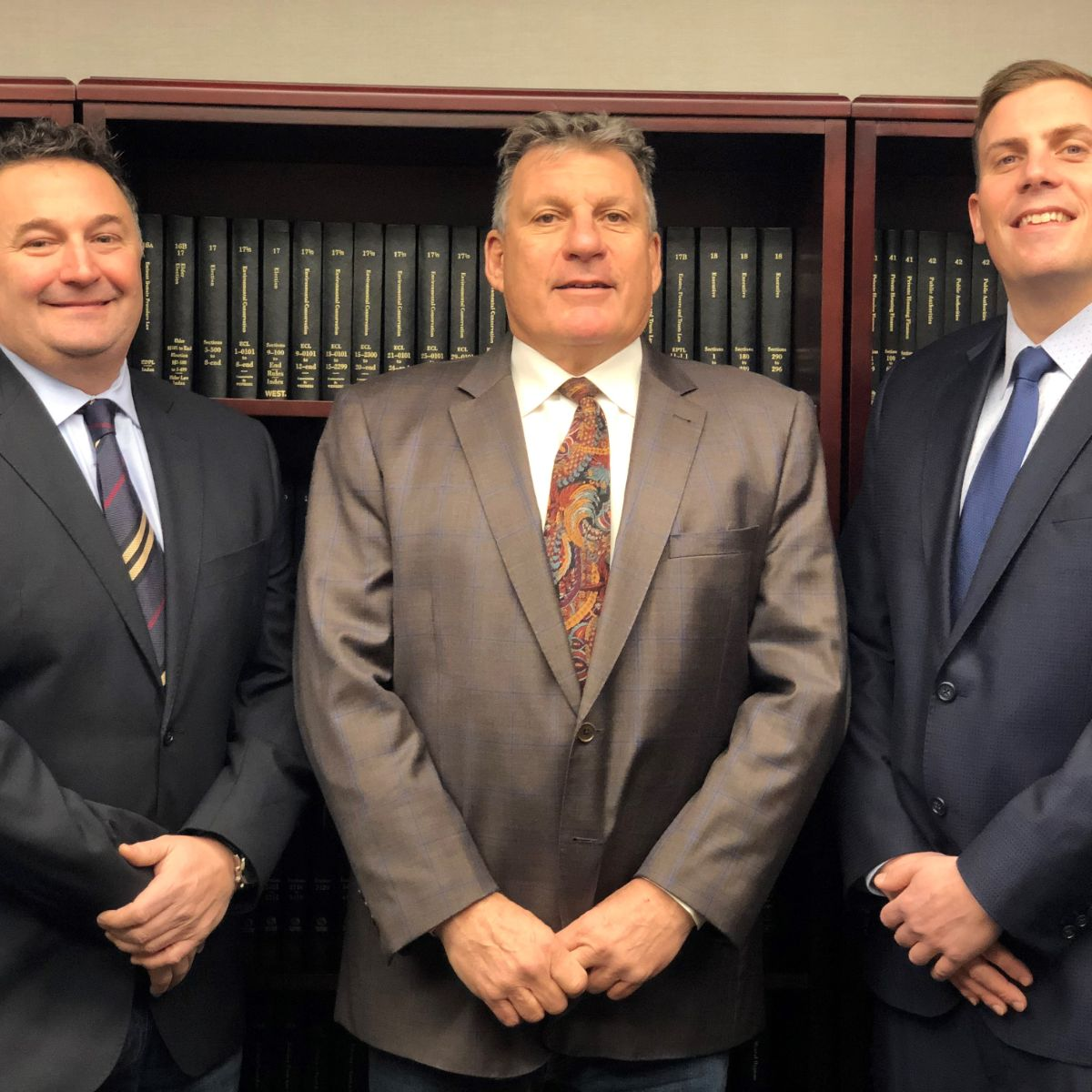 Long Island Bankruptcy Attorneys