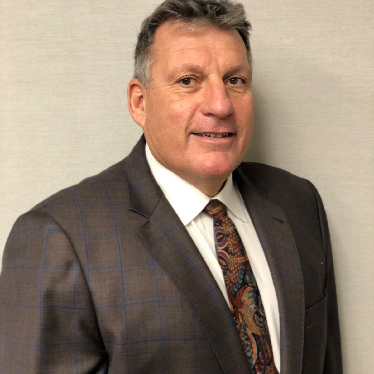 Michael Macco